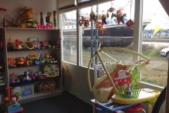 inrichting-speelgoed-bank-sneek (1)