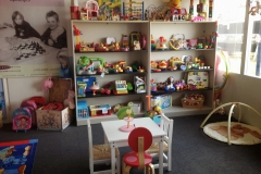 inrichting-speelgoed-bank-sneek (11)
