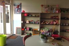 inrichting-speelgoed-bank-sneek (12)