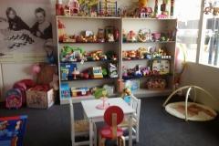 inrichting-speelgoed-bank-sneek (13)