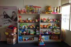 inrichting-speelgoed-bank-sneek (14)