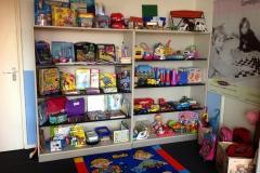 inrichting-speelgoed-bank-sneek (16)