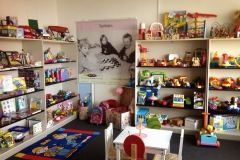 inrichting-speelgoed-bank-sneek (18)