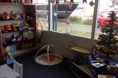 inrichting-speelgoed-bank-sneek (2)