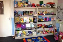 inrichting-speelgoed-bank-sneek (3)