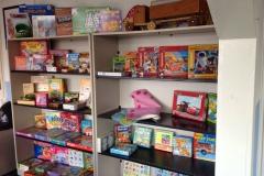 inrichting-speelgoed-bank-sneek (4)