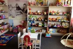 inrichting-speelgoed-bank-sneek (6)