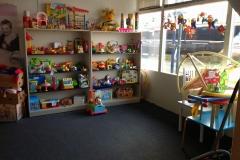 inrichting-speelgoed-bank-sneek (9)