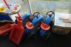 Openingsdag-speelgoed-sneek (7)