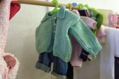 Speelgoedbank-sneek-poppen-kleren (1)