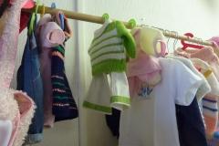Speelgoedbank-sneek-poppen-kleren (2)