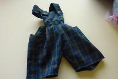 Speelgoedbank-sneek-poppen-kleren (3)