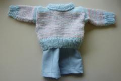 Speelgoedbank-sneek-poppen-kleren (6)