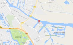 locatie-top2a-sneek-friesland
