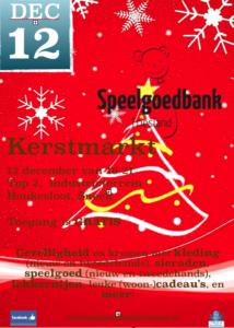 kerstmarkt-friesland
