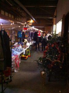 kerstmarkt-overzicht-friesland