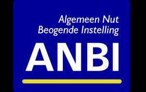 ANBI-logo1