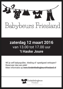 babybeurs-2016-joure-friesland