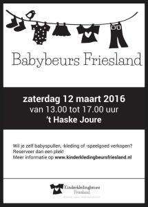 babybeurs-2016-joure-friesland
