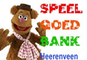 speelgoedbank-heerenveen