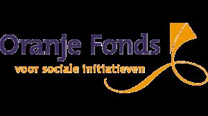 Oranje-Fonds-voor-sociale-initiatieven