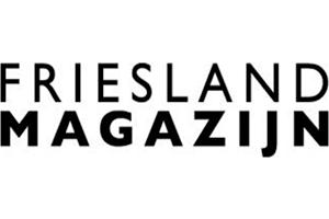 friesland-magazijn