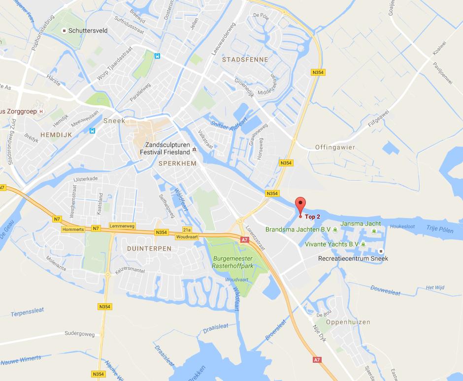 locatie-speelgoedbank-friesland