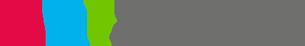 logo-gemeente-swf