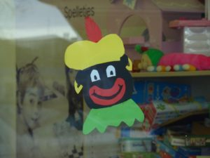 sinterklaas-sneek-speelgoedbank