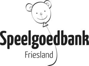 speelgoedbank-logo-friesland