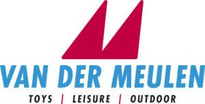 Van der Meulen logo fc DEF Cont